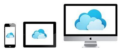 Gracias a nuevas técnicas y medios de gestión como los escritorios virtuales en cloud, las empresas pueden optimizar su funcionamiento como nunca antes