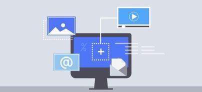 Ventas online: secreto para el mejor negocio