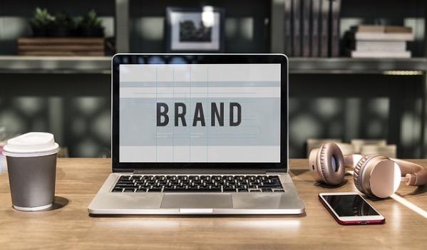 Cinco claves para hacer triunfar tu negocio en 2019