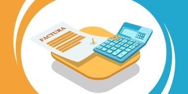 ¿Cómo ahorrar en la factura de Internet?