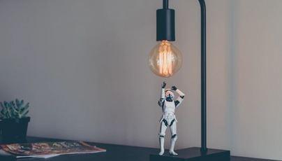 Te contamos todos los entresijos para que puedas calcular tu factura de la luz