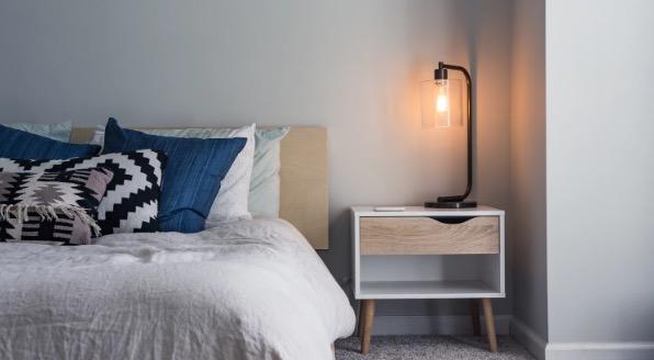 ¿Aprovechar mejor los espacios y ganar en comodidad? La combinación perfecta en el hogar