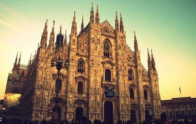 Qué ver en Milán en 3 días