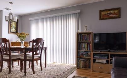 Moderniza tu vivienda con todos estos tipos de estores