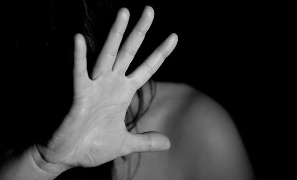 Cerrajeros Valencia, contra la violencia de género