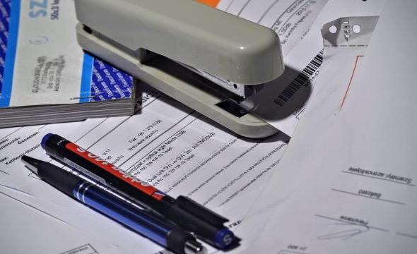 ¿Necesitas renovar tu Certificado? ¡No esperes más!