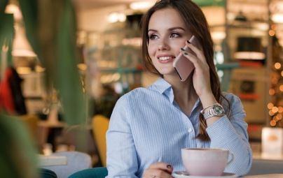 Cómo contactar telefónicamente a las principales empresas del mundo