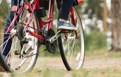 Si disfrutamos de ir en bicicleta, debemos buscar los mejores dispositivos para ello