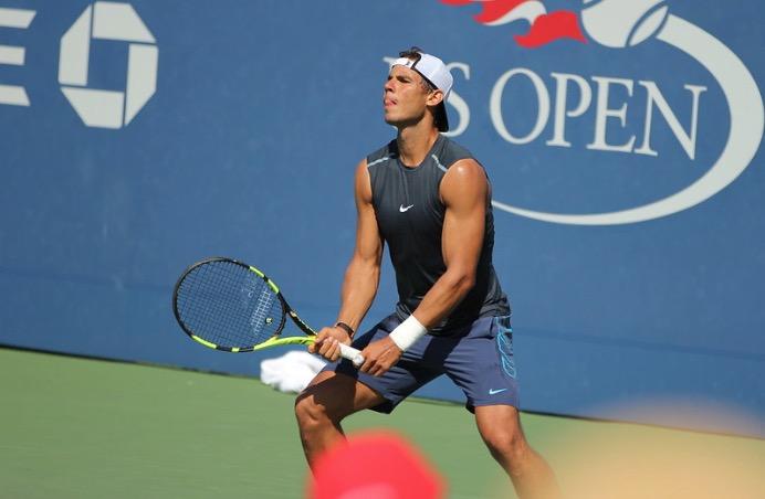 Rafa Nadal reaparecerá en el US Open 2019