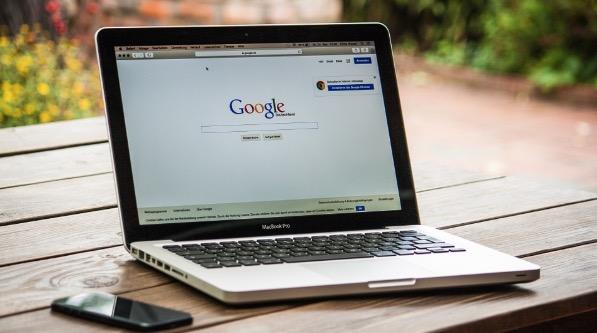 En internet se encuentran soluciones para casi todo
