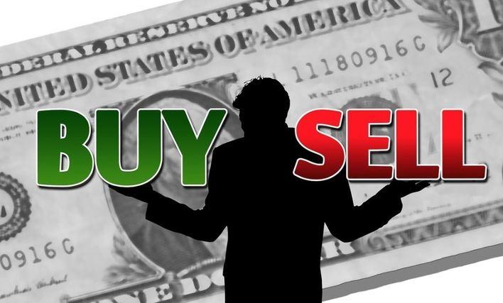 Guía y Consejos de Trading en Forex