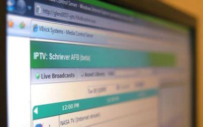 Listas IPTV para España y tutoriales online gratis: dos regalos de la tecnología
