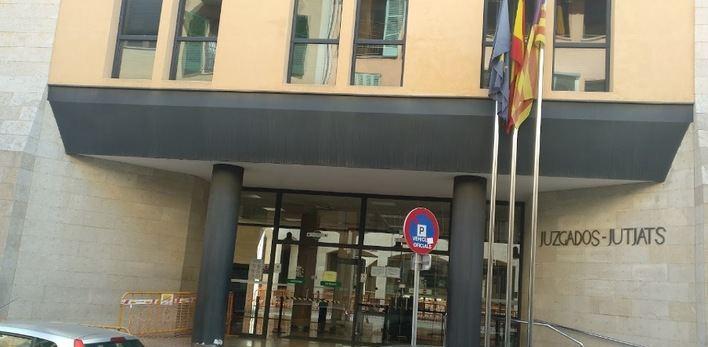Los divorcios bajan un 1,9 y las separaciones caen un 35 por ciento en Baleares