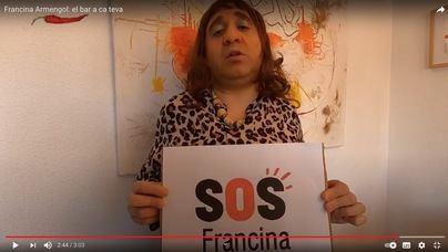 SOS Francina