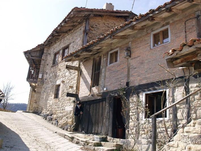 La ocupación de alojamientos rurales en Baleares se sitúa en el 83 por ciento