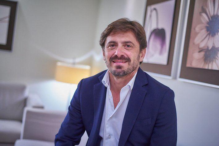 Cehat advierte que la prórroga de los ERTEs no cumple las expectativas del sector turístico
