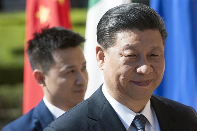 China tensa el comercio mundial al elevar los aranceles a productos de EEUU