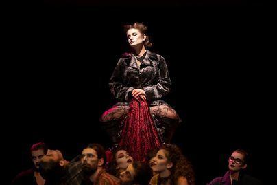 Coca-Cola apoya la formación de jóvenes de Baleares con una nueva edición de sus premios de teatro
