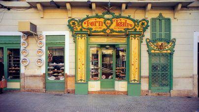 El catálogo de establecimientos emblemáticos de Palma suma 5 más y alcanza los 93