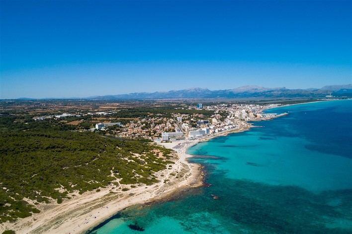 Fomento del Turismo de Menorca incrementó un 30 por ciento sus acciones promocionales en 2018
