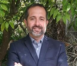 Pere Joan Jaume Florit encabezará la lista de Ciudadanos en Sineu