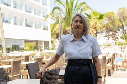 'El alquiler vacacional es malo para Mallorca y habría que prohibirlo'
