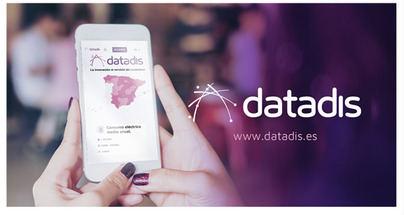 Datadis se oferta como la nueva plataforma que ofrece datos de consumo eléctrico de cualquier distribuidora