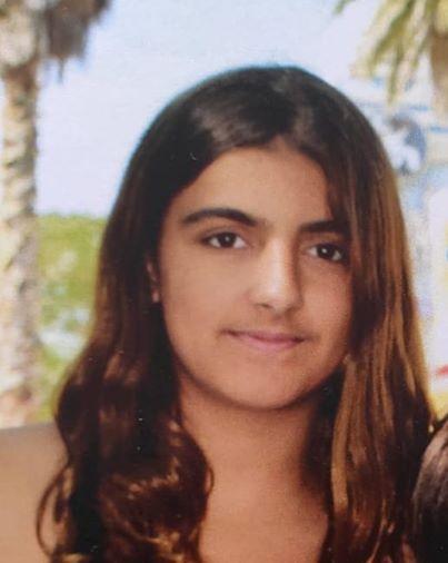 Buscan a una joven de 15 años desaparecida en Vilafranca