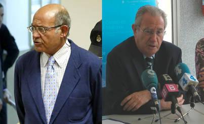 La Audiencia fija una fianza de 30 millones de euros para Díaz Ferrán