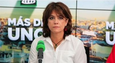 El Gobierno advierte que no dudará en aplicar en Cataluña el 155