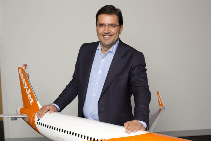 'La desestacionalización es buena para el destino y para las aerolíneas'