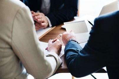 Baja un 12 por cien la creación de empresas en Baleares en 2019