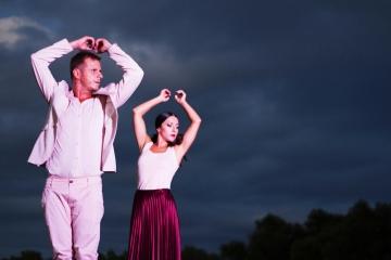Ocho artistas de Baleares actuarán en el festival alemán 'Kultur Sommer Nordhessen'