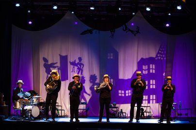 El Festival de Pollença celebra este jueves el concierto