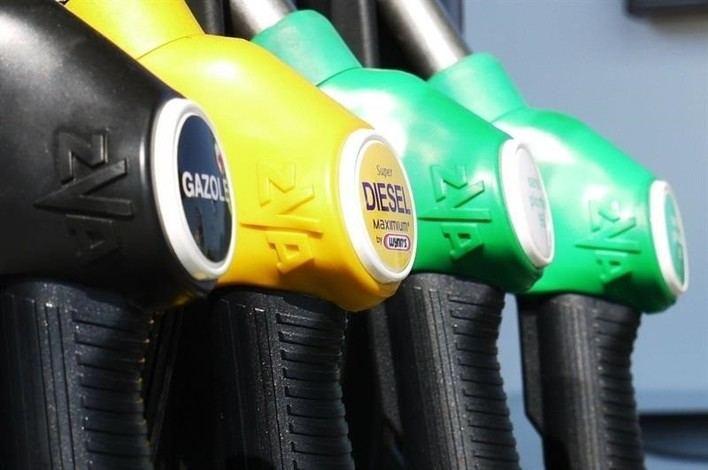 Las gasolineras facturarán 30 millones más esta Semana Santa
