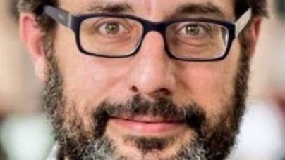 Andrés Gil renuncia a presidir RTVE por 'falta de consenso'