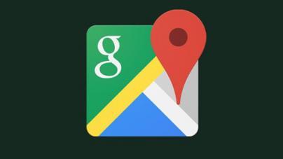 Google Maps ya avisa sobre la ubicación de los radares fijos y móviles en las carreteras