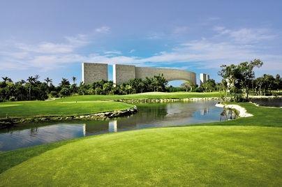 Minsait se alía con Grupo Piñero para mejorar su atención al cliente y evolucionar el sistema de ventas de sus residencias turísticas