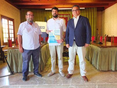 El Port de Sóller acoge la novena edición de la Trobada d'Havaneres este fin de semana