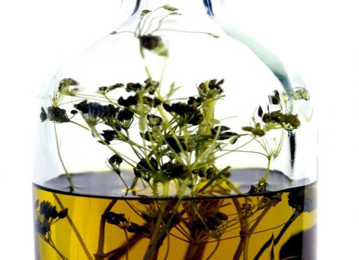 En 2018 se comercializó Gin de Maó, 'Herbes' y Palo por 15 millones de euros
