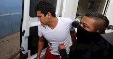Una reyerta en una cárcel de Honduras deja 19 muertos y varios heridos