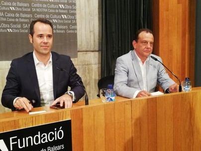 El ex fiscal Anticorrupción Pedro Horrach insta a eliminar la figura de la acusación popular