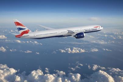 IAG pierde 5.567 millones hasta septiembre por las restricciones de viajes derivadas del Covid-19