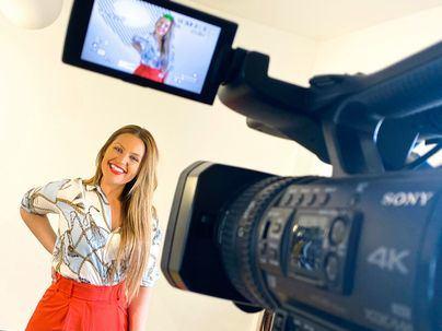 """El canal de TV Escapatv se posiciona en las Islas tras su primera temporada de la serie """"Descubriendo Baleares"""""""