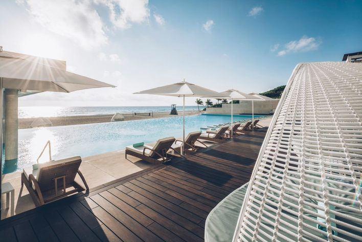 Iberostar avanza en la desescalada con la apertura de más de 45 hoteles en todo el mundo