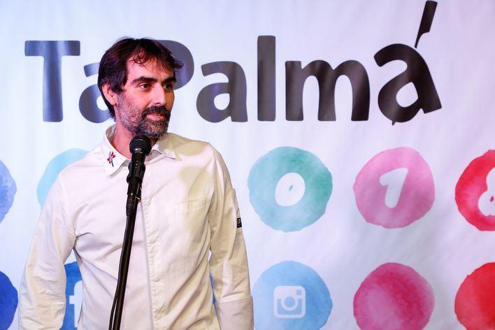 TaPalma contará con un jurado de lujo para elegir a los ganadores de la edición de 2019
