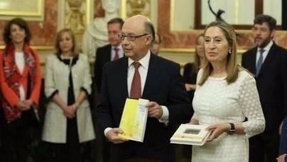 Los lectores no creen justa la inversión del Gobierno para Balears en un 76'8%