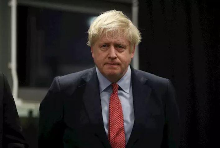 El Acuerdo de Retirada del Brexit se presentará antes de Navidad