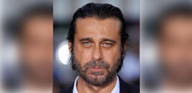 La exposición del actor Jordi Mollà llega a Palma