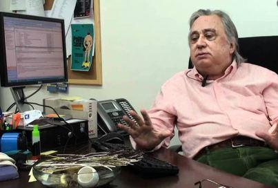 Fallece José Sámano, productor de obras de Delibes para el teatro y programas de televisión